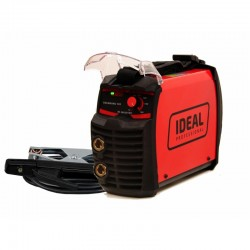 IDEAL TECNOARC 181 IGBT